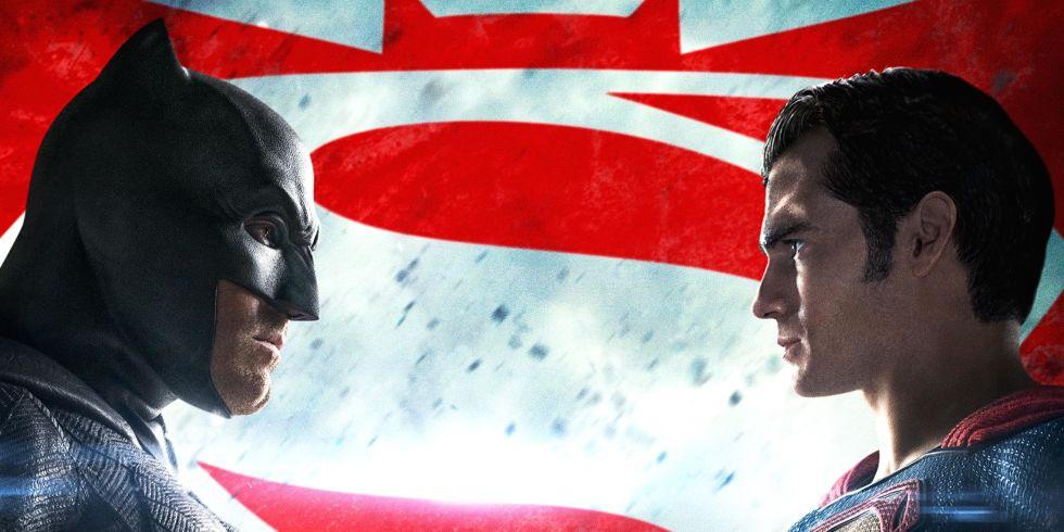 """Image result for """"Batman v Superman: Dawn of Justice."""