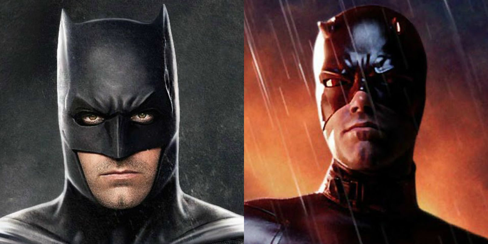ben affleck is really confident about batman v superman
