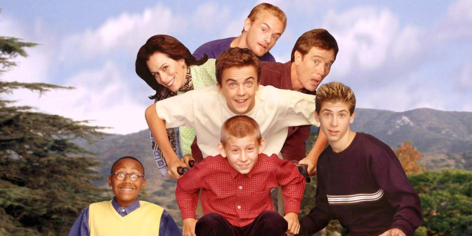 Is Frankie Muniz Gay Stunning malcolm in the middle: what do they look like now? frankie muniz