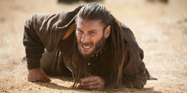 zach mcgowan hairstyle