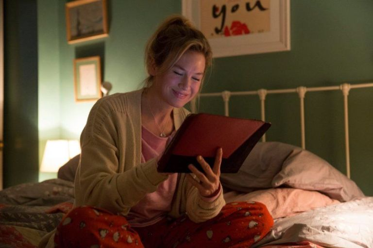 bridget jones stream
