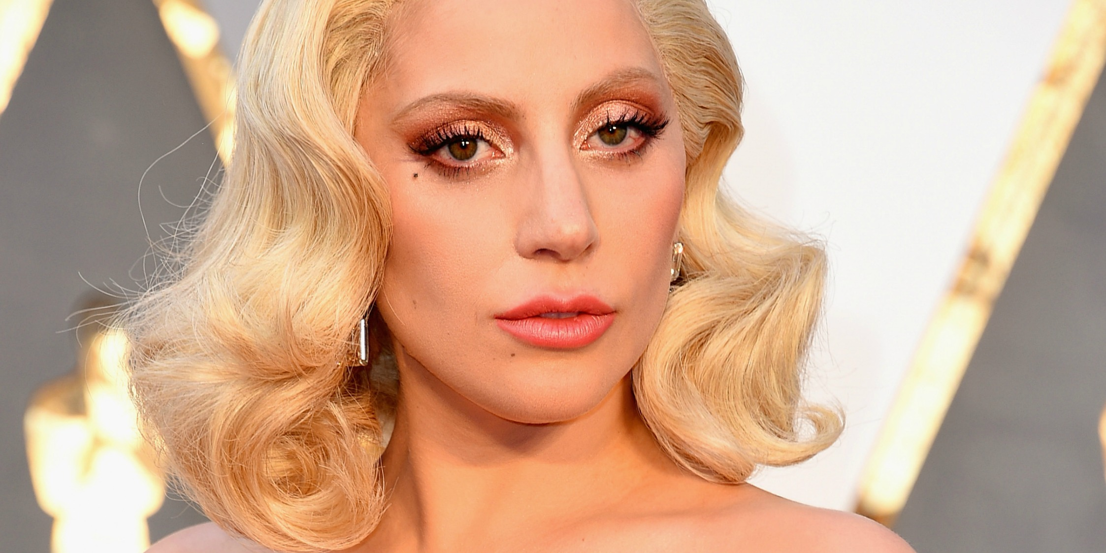 Lady Gaga new album 2016: Release date, songs, credits ...