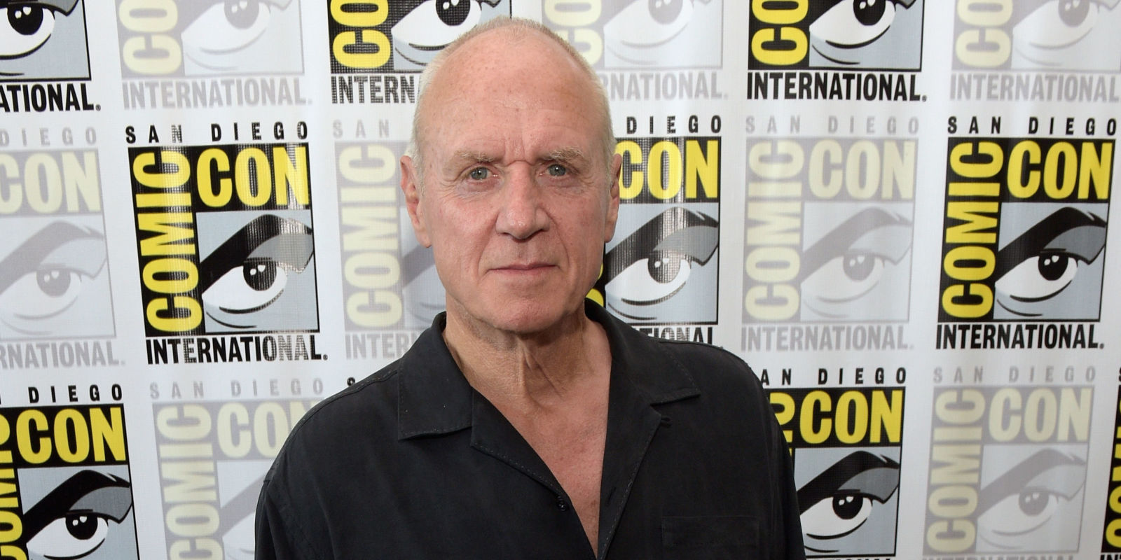alan dale wifealan dale lost, alan dale young, alan dale, alan dale singer, alan dale robin hood, alan dale drummer, alan dale imdb, alan dale real estate, alan dale trailers, alan dale net worth, alan dale ncis, alan dale wife, alan dale estate agents, alan dale walker, alan dale gossip girl, alan dale entourage, alan dale once upon a time, alan dale 24, alan dale jfk, alan dale carpets