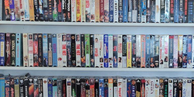 Roxio Easy VHS to DVD 3 Plus Review - toptenreviews.com