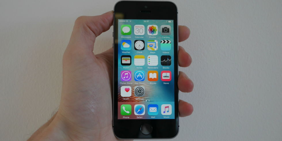 POLL! Which built-in iPhone apps do you most want to delete?