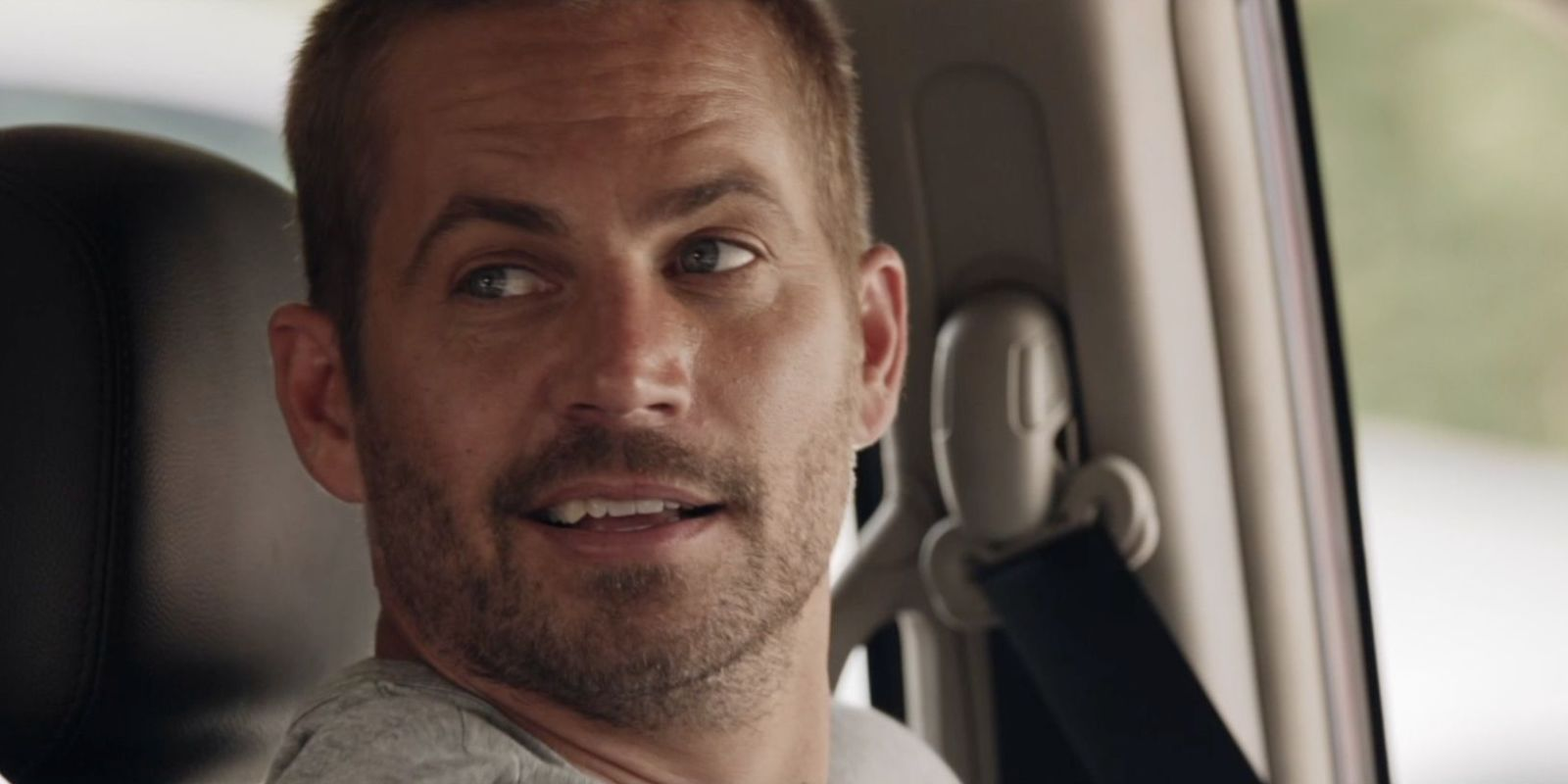 Fast And Furious 7 Paul Walker Quotes Quotesgram: Watch Fast & Furious 7's Tear-jerking 'See You Again