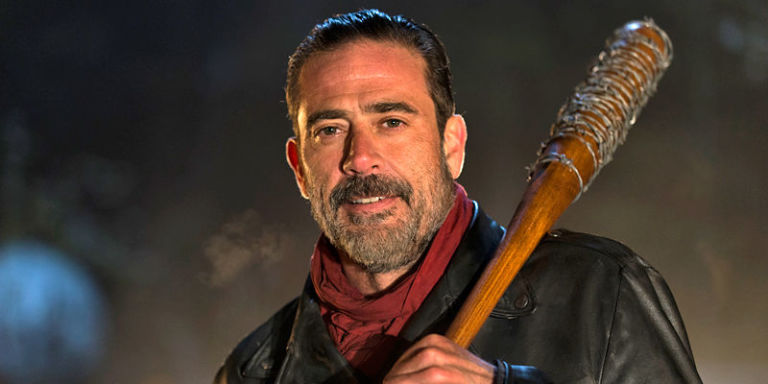 landscape-1459849626-walking-dead-negan-