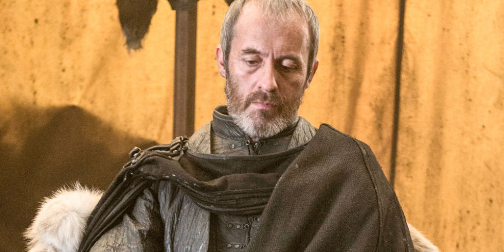stephen dillane interview game of thrones