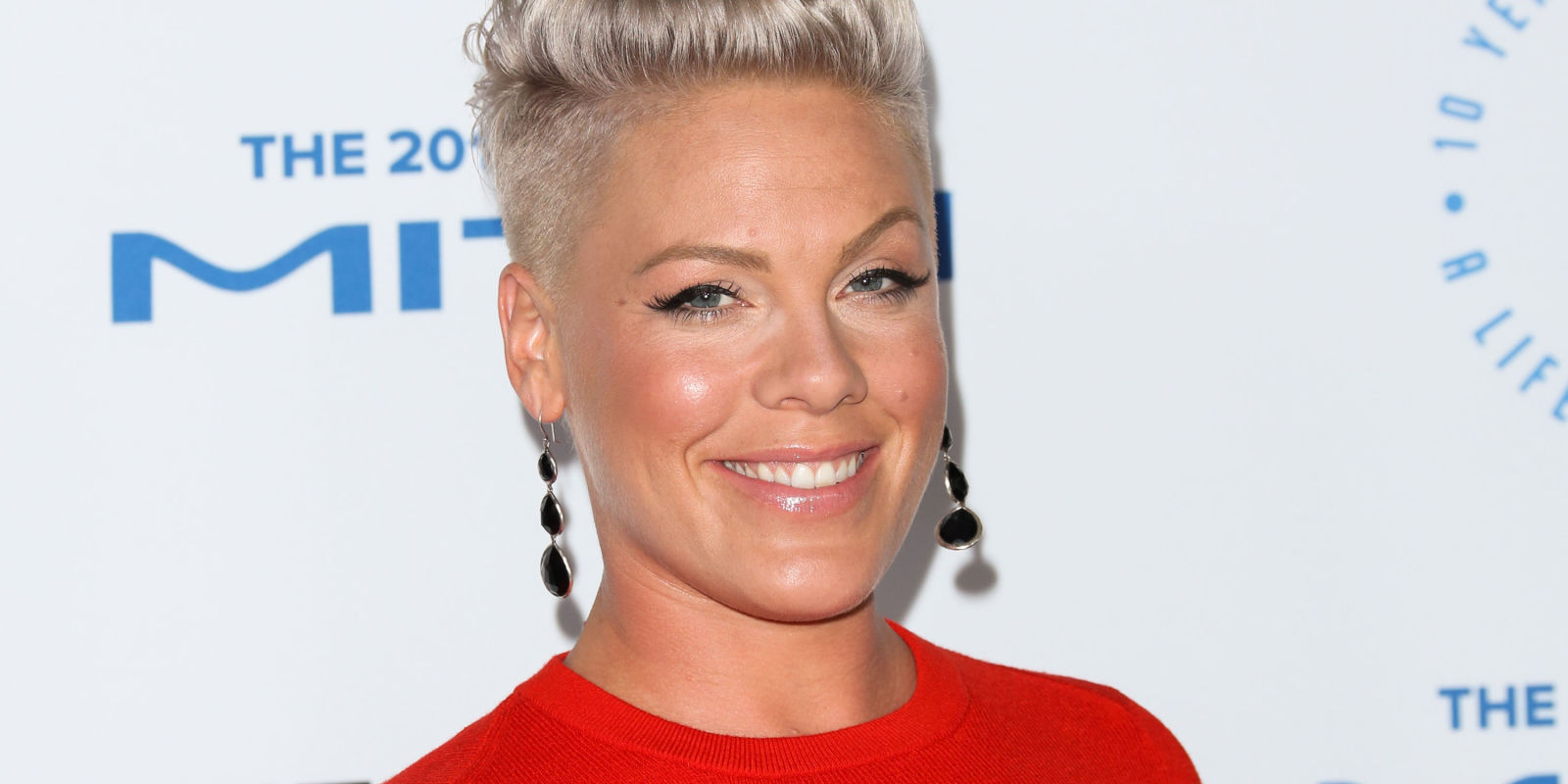 pink new album 2016 release date songs credits
