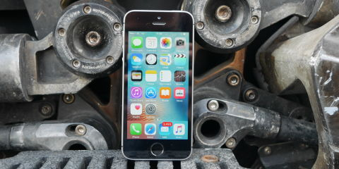 14 iOS tips and tricks to turn you into an iPhone and iPad master
