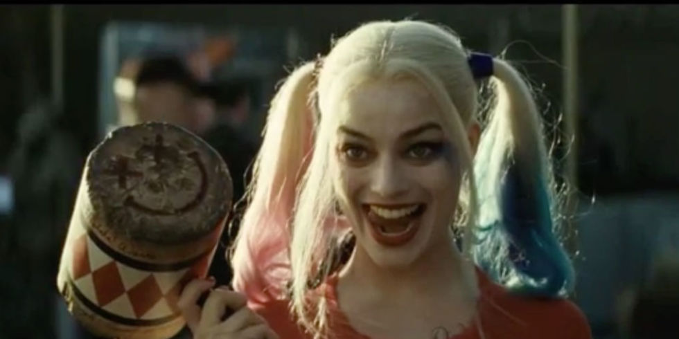 http://www.digitalspy.com/movies/suicide-squad/feature/a837989/suicide-squad-2-cast-trailer-release-date-plot-news/