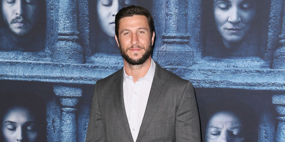 Orange is the New Black\'s Pablo Schreiber is American Gods\' new Mad ...