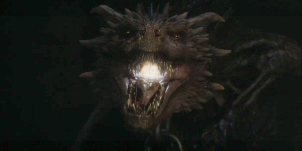 who is game of thrones rhaegar targaryen again and why is he