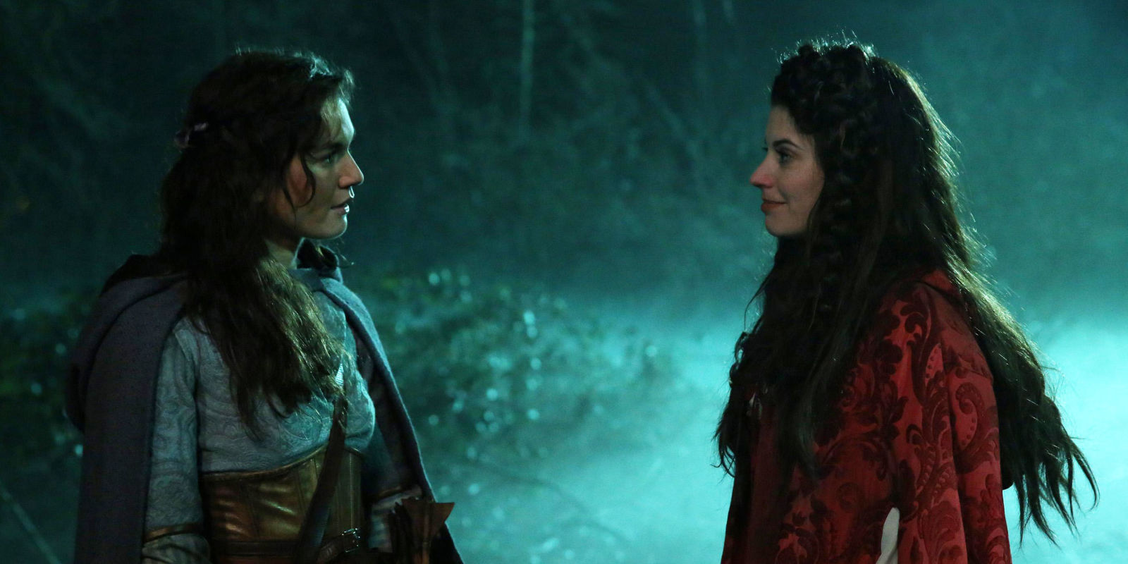 Once Upon A Time Bosses Respond To Lgbt Plot Quot Love Is Love Quot