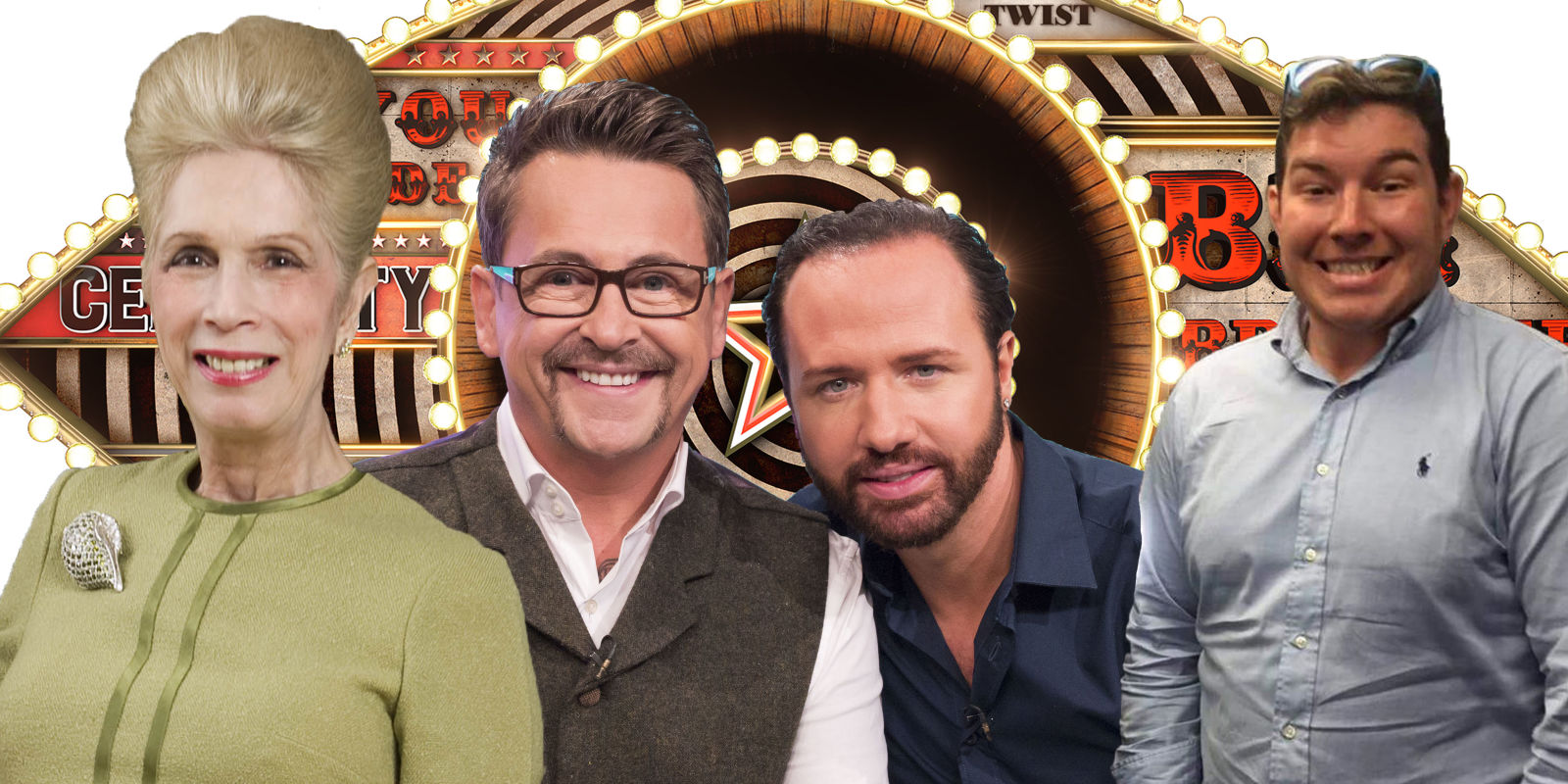 CBB 2017 had its worst-ever launch show ratings - Digital Spy