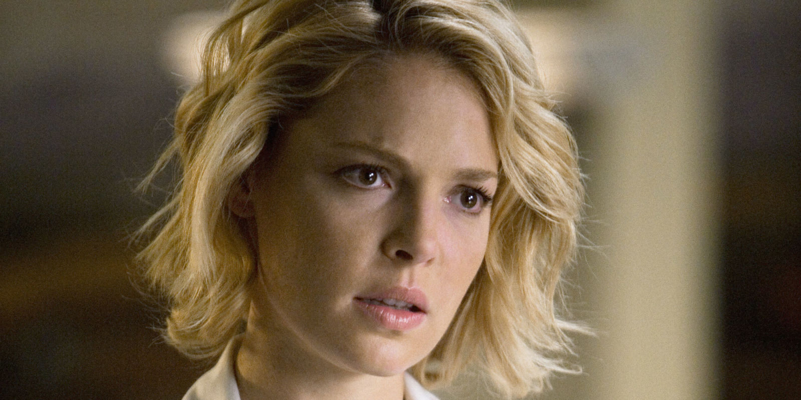 Grey\'s Anatomy brings back Katherine Heigl\'s character Izzie Stevens ...
