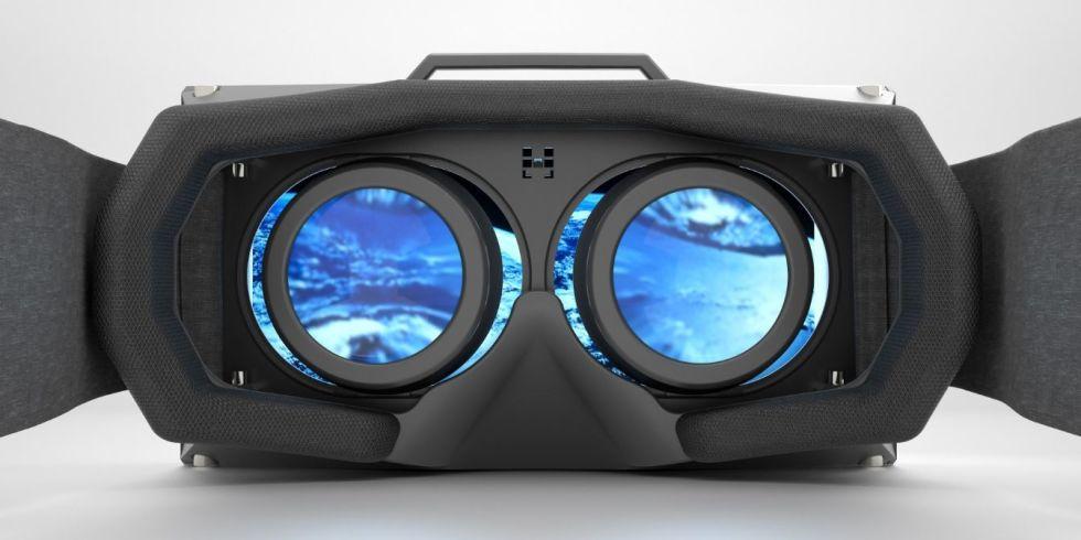 Resultado de imagen para oculus rift