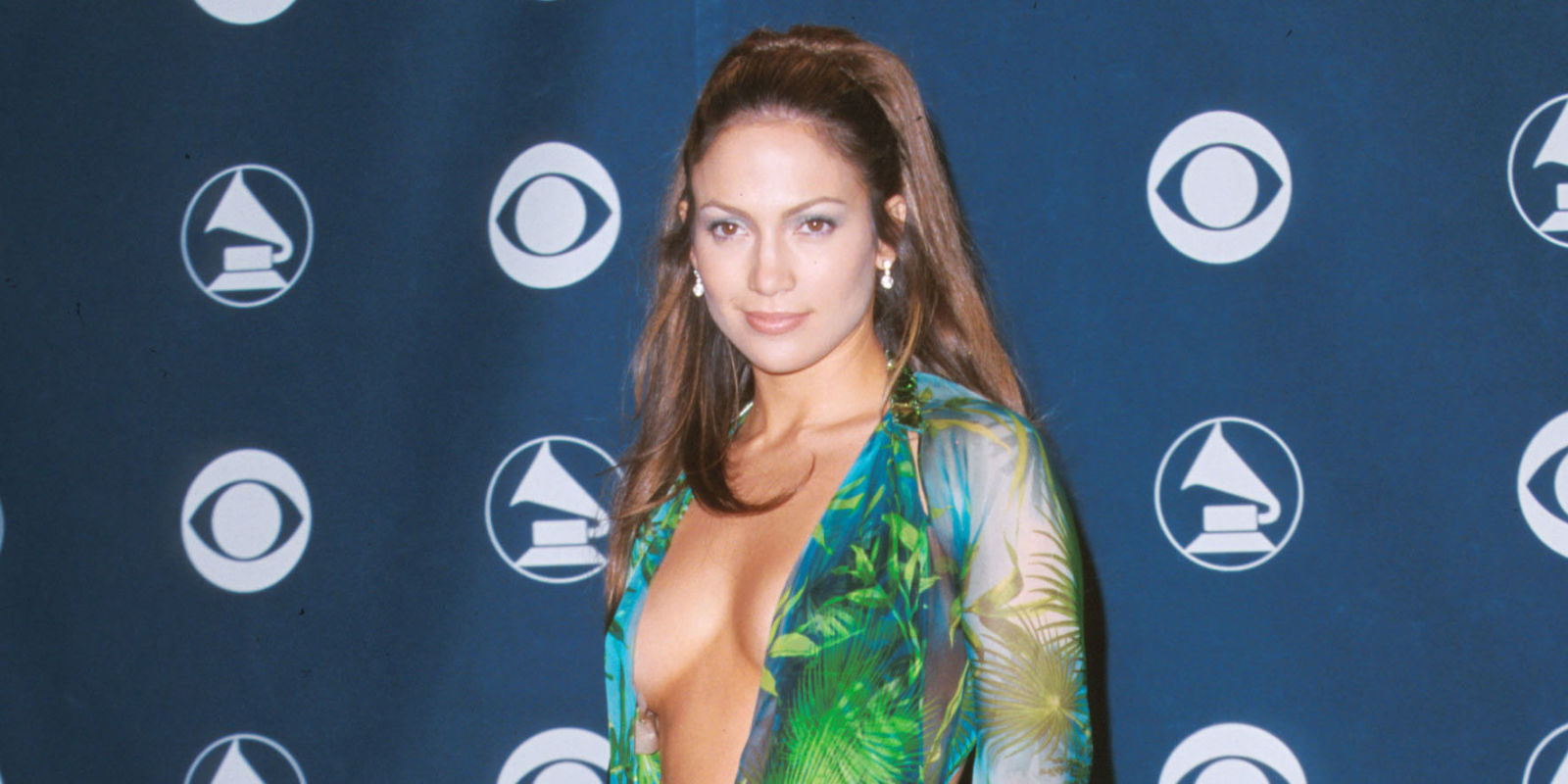 9 Secrets You Never Knew About Google From J Lo S Hidden
