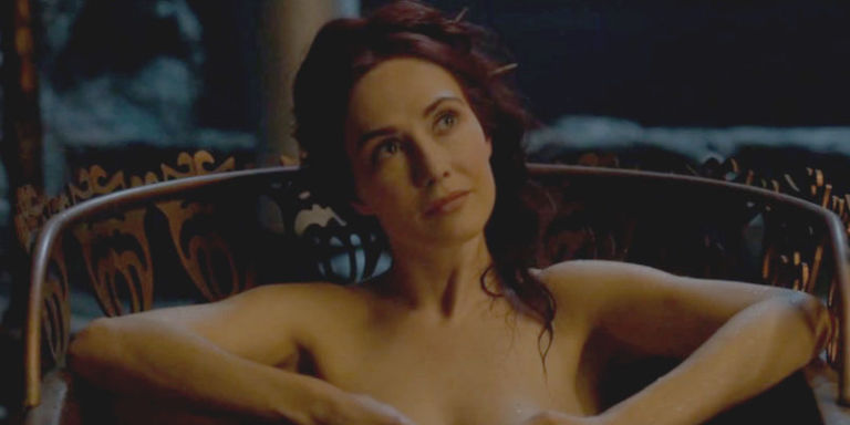 girl sex with servent porn hub