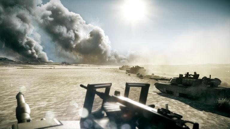 Battlefield 5 Скачать Торрент - фото 11