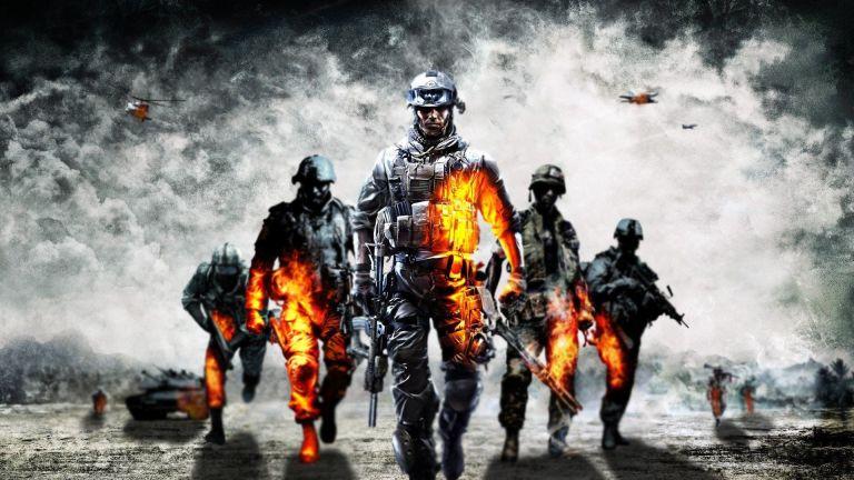 Battlefield 5 Скачать Торрент - фото 3