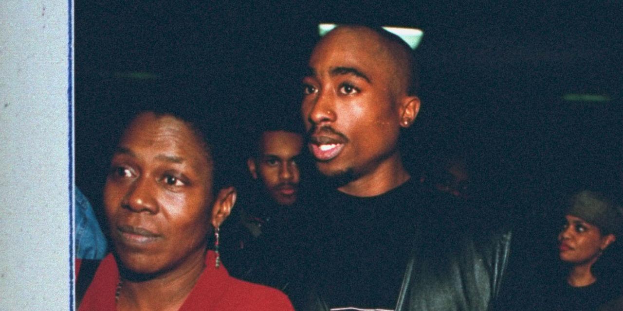 Shakur date of birth tupac shakur date of birth nvjuhfo Images