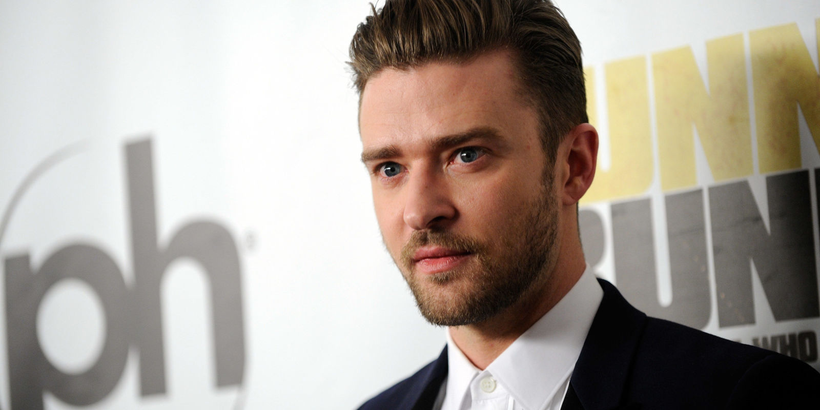 Justin Timberlake new album: 2016 release date, songs ... Justin Timberlake Tour Date