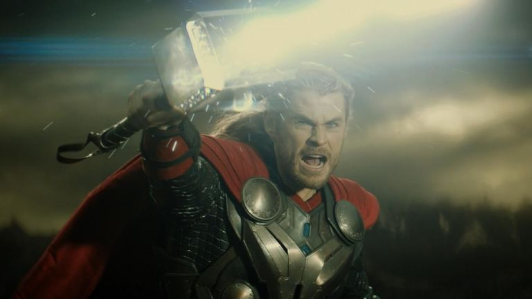 thor ragnarok plot cast release date spoilers and everything