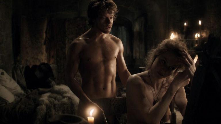 stark-nude-flesh-girl-chur-images-xxxsex