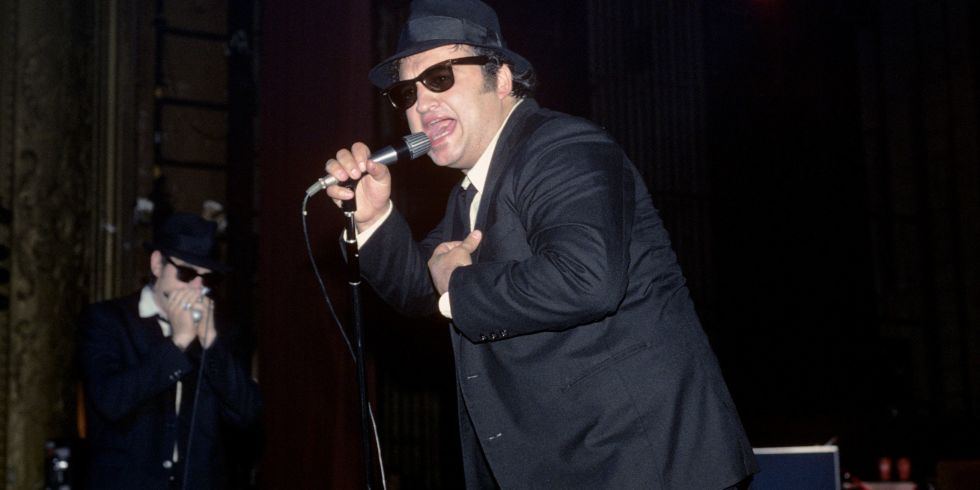 danny ackroyd blues