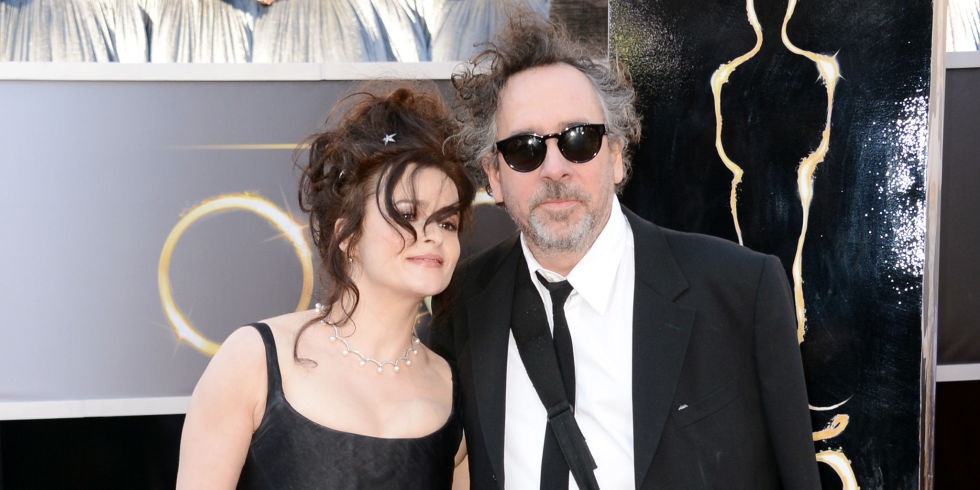 Helena Bonham Carter B... Helena Bonham Carter Net Worth