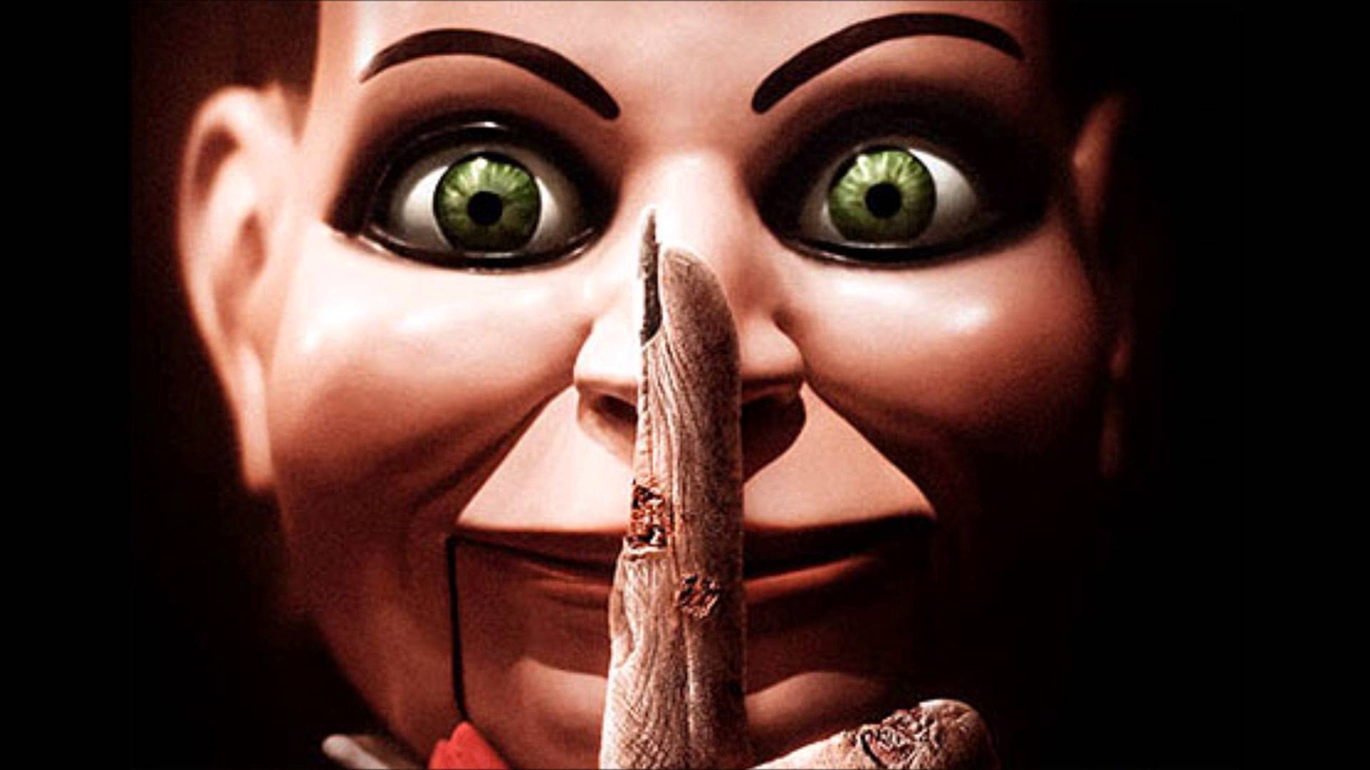 dead silence in hindi dubbed