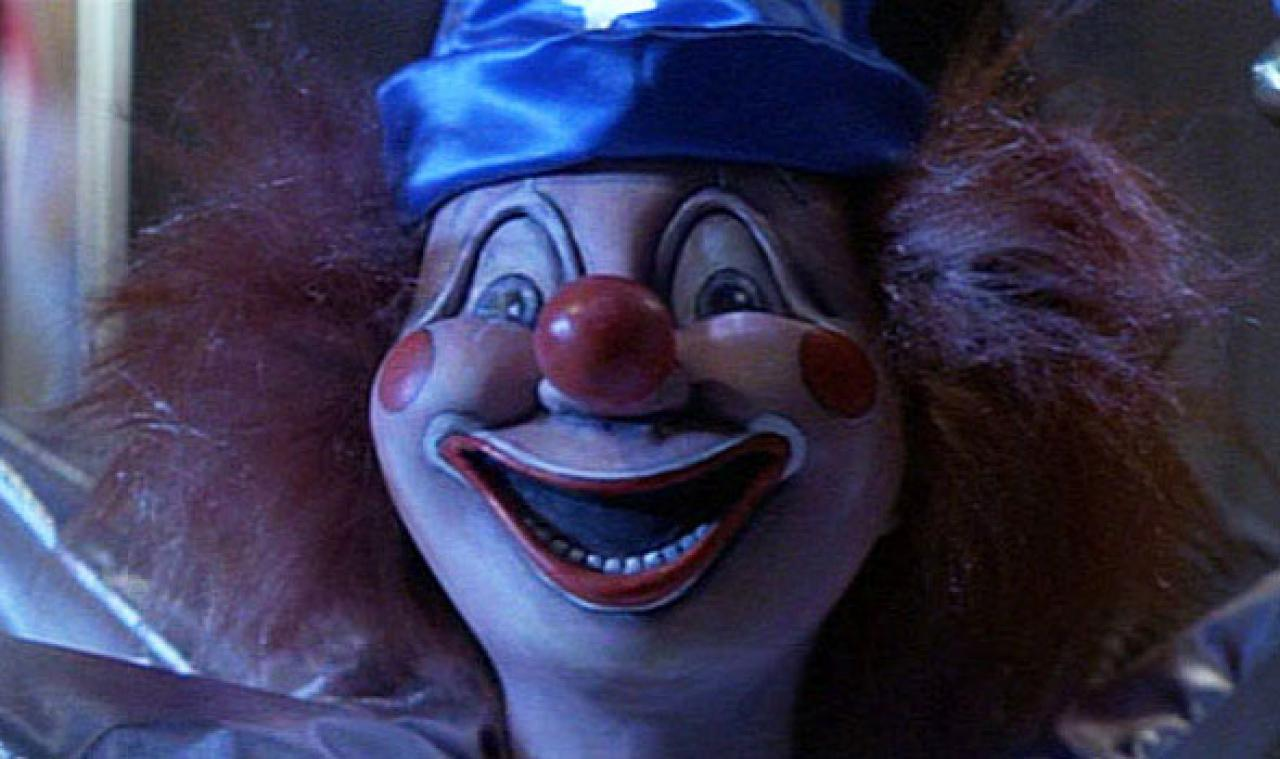 The 15 scariest movie dolls ever, from Chucky to Puppet Master