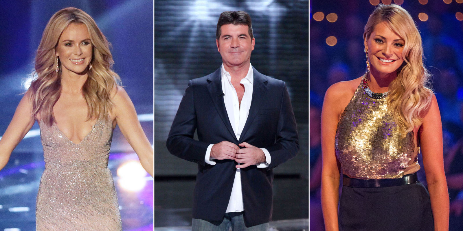 big brother reality tv show essay