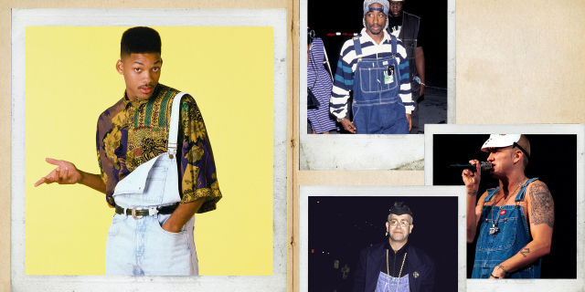 8 fashions from the u002790s that we desperately tried to copy (menu0027s edition)  sc 1 st  Digital Spy & 8 fashions from the u002790s that we desperately tried to copy (menu0027s ...