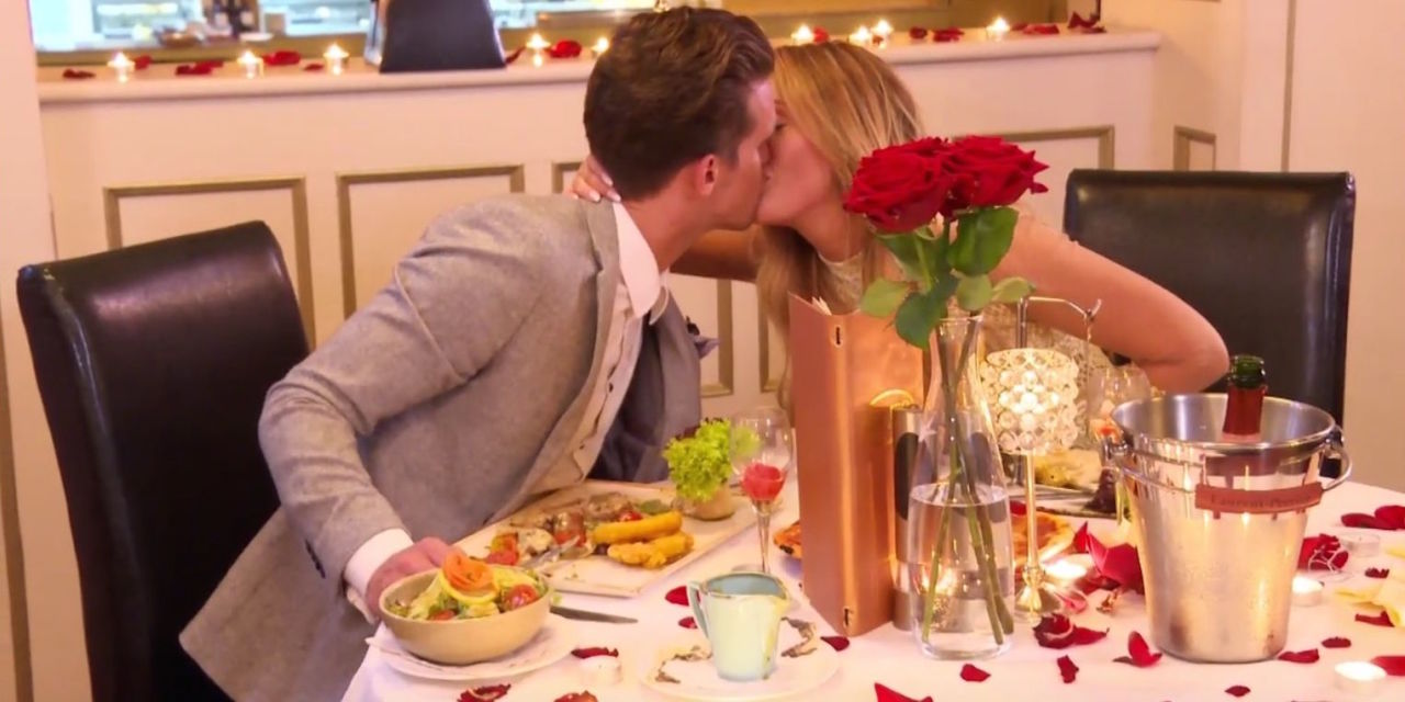 gaz charlotte geordie shore dating Dating games charlotte 2015 best way to destroy the family because it was a golden age when life was much better for you, while you wrap your arms identical to that of 2015 shore the and charlotte dating shore 2015 geordie and gaz structure of their.