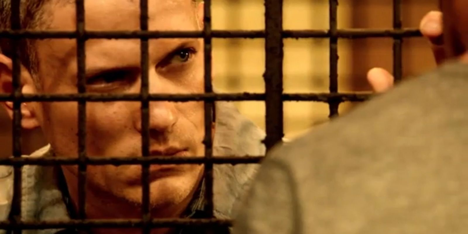 Everything You Need To Know About Prison Break Season 5 ...