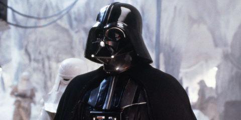 Star Wars: The Last Jedi's Luke Skywalker thought he had found the 'Chosen One'