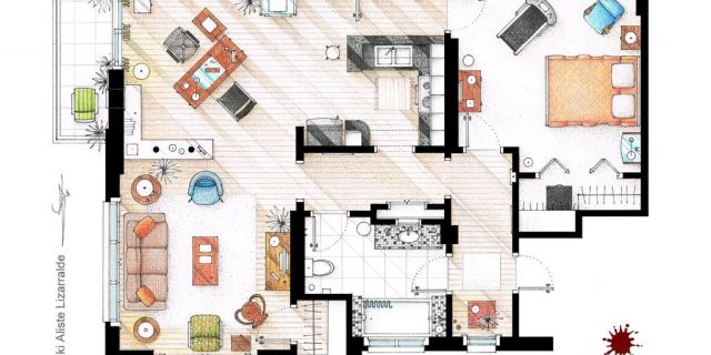 Interactive House Plans Home Decor Plan Interior Designs Ideas Plans Planning