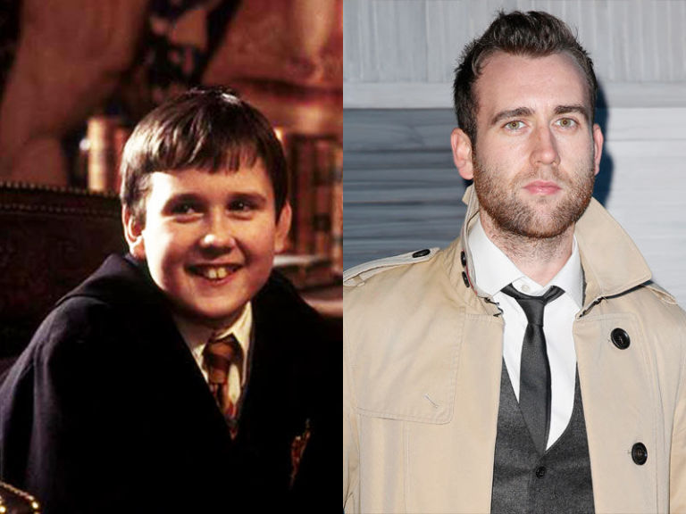 Image result for matthew lewis then and now