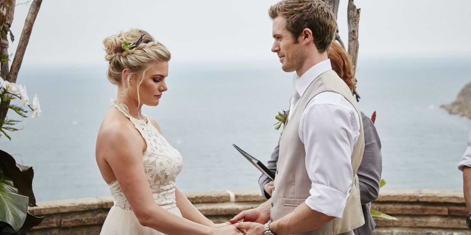 Home and Away spoilers: Nate and Ricky marry, while Kyle Braxton ...