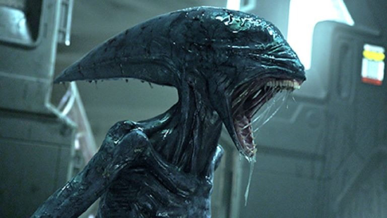 Image result for alien covenant
