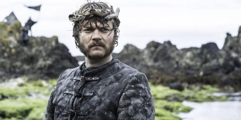 """Képtalálat a következőre: """"Euron Greyjoy"""""""