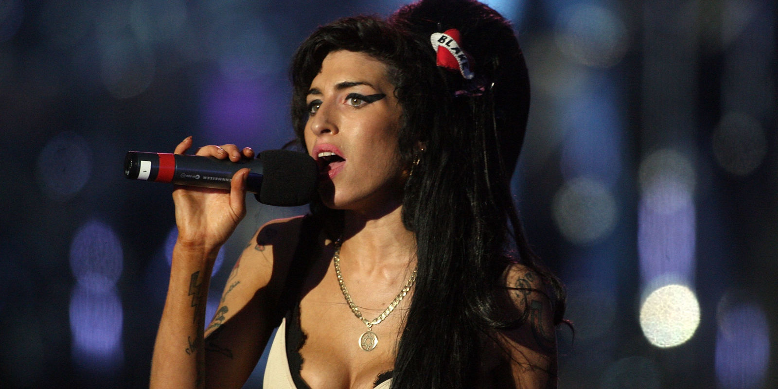 Amy Winehouse's dad: I'm distancing myself' Amy Winehouse's dad: I'm distancing myself' new pics