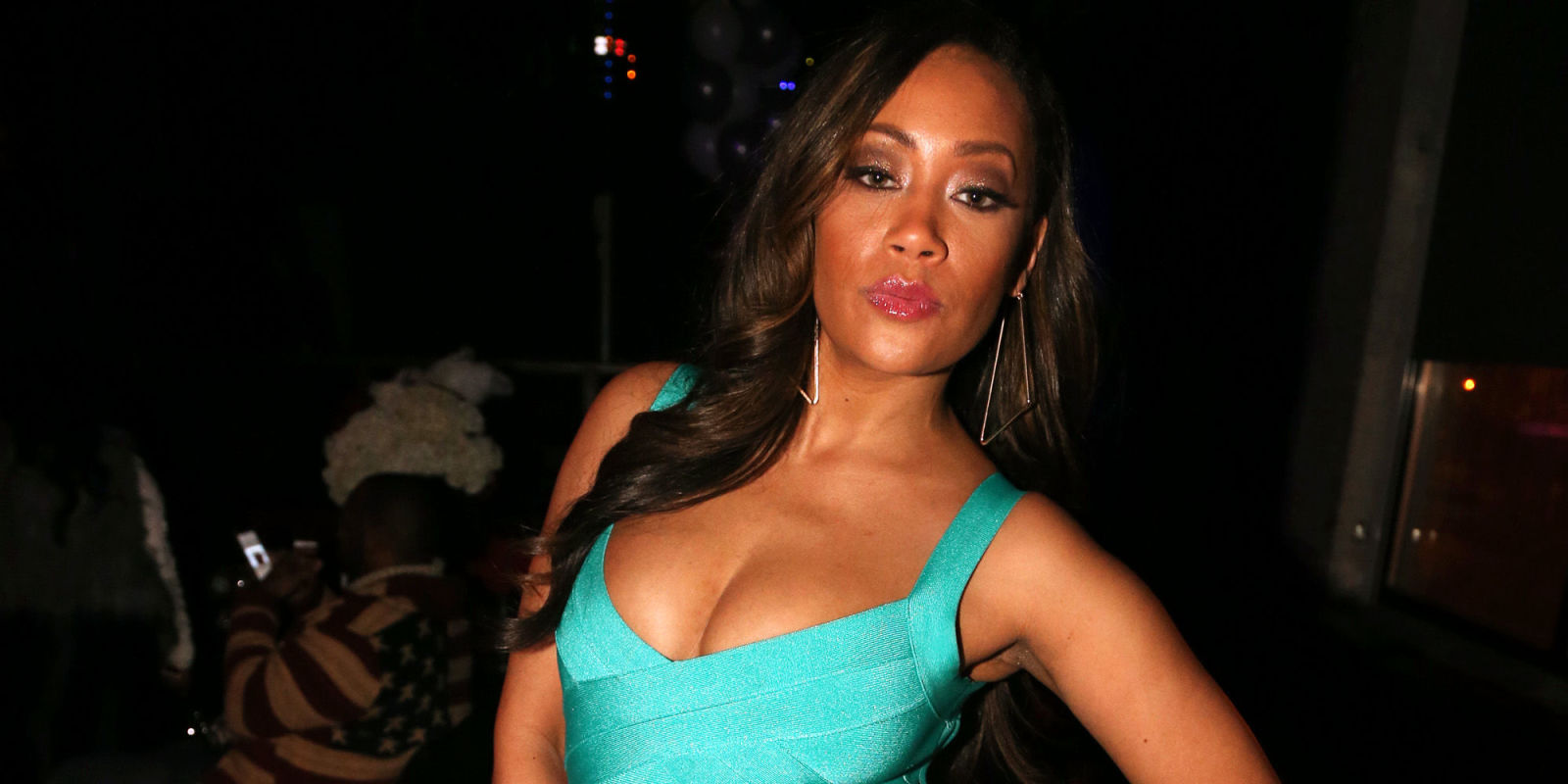 Farrah Franklin naked (65 photo), Sexy, Leaked, Twitter, braless 2017