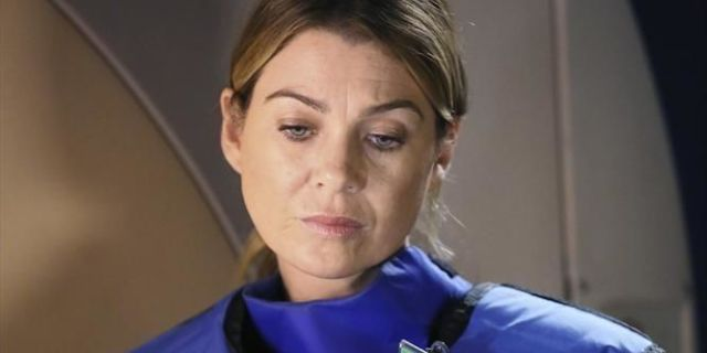 Can Greys Anatomy Survive After Season 15 If Ellen Pompeo Quits As