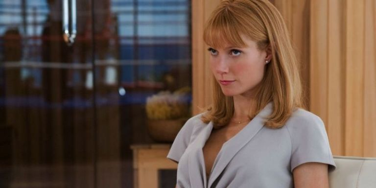 Gwyneth Paltrow reluctantly teases more Marvel films for ...
