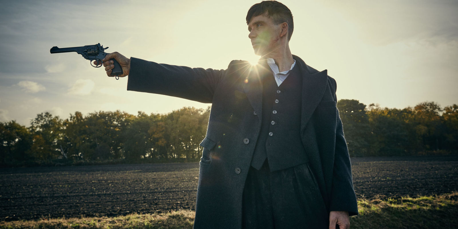 Peaky Blinders season 4 and 5 cast, release date ...