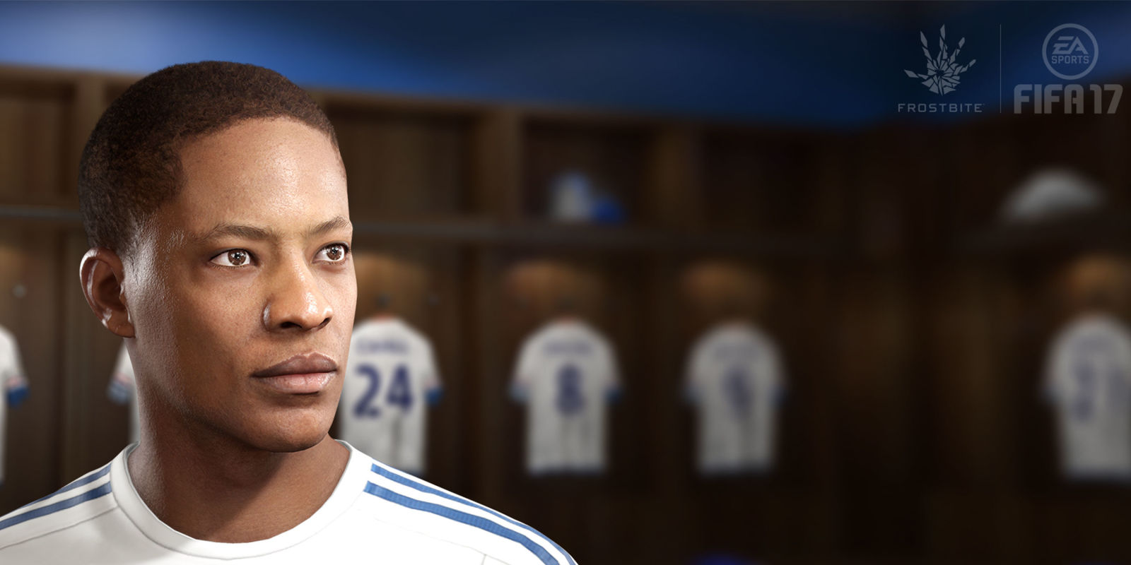 FIFA 17 Is Getting A Story Mode And Heres Why