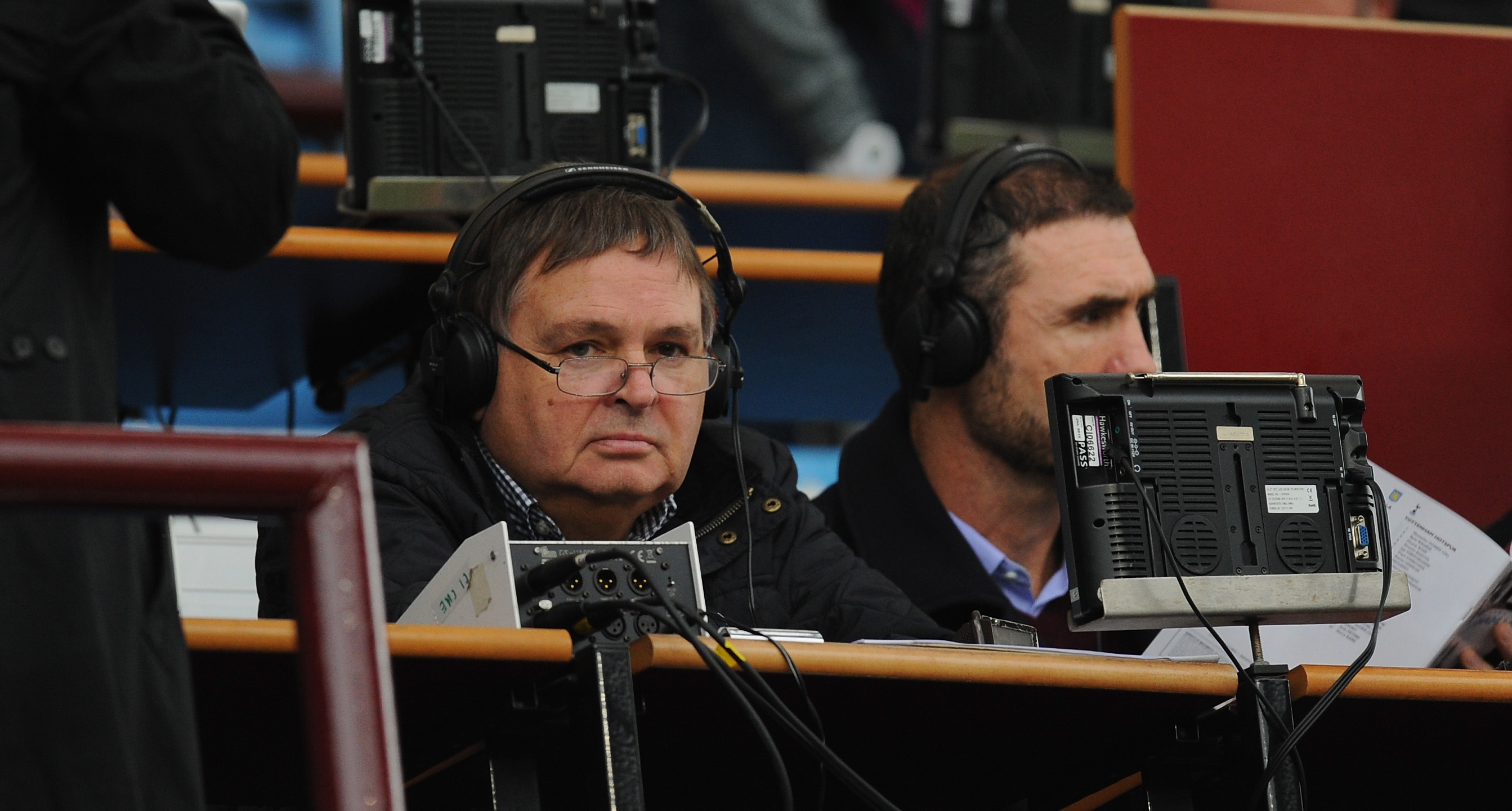 The BBC iPlayer radio app is going global